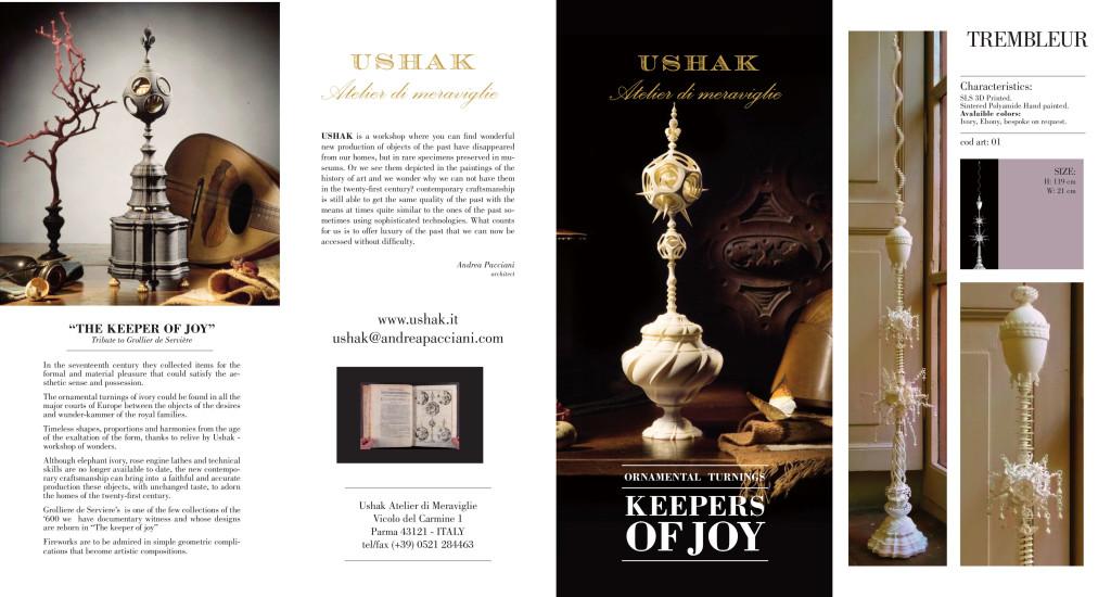 USHAK 01