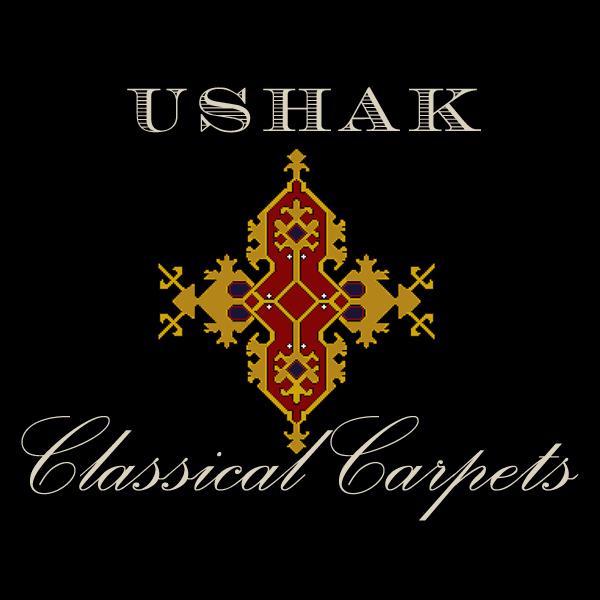 Classical Carpets