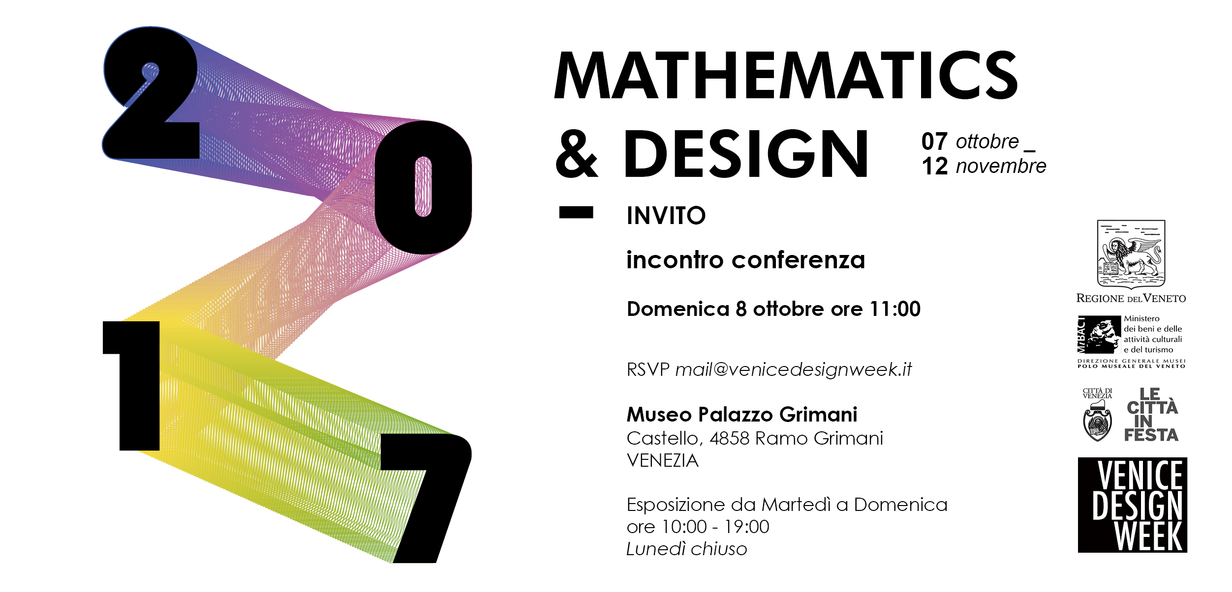 Math-Design_INVITO8 ITA