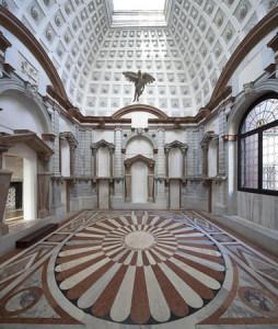 museo-di-palazzo-grimani