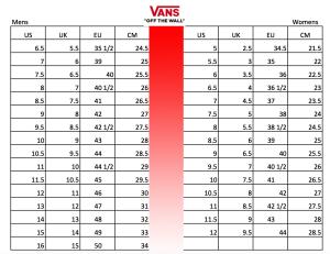 vans-shoes-size-chart-men-and-women